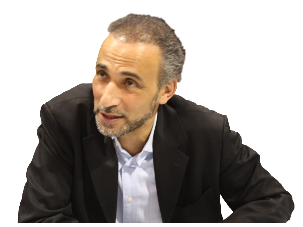 tariq ramadan simple english wikipedia the free