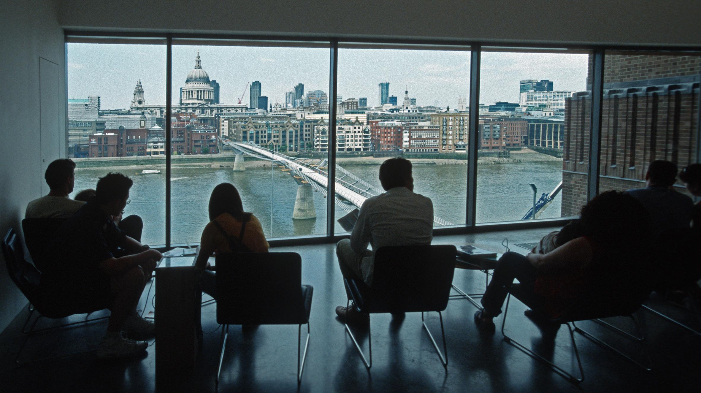 Tate modern london 2001 06.jpg