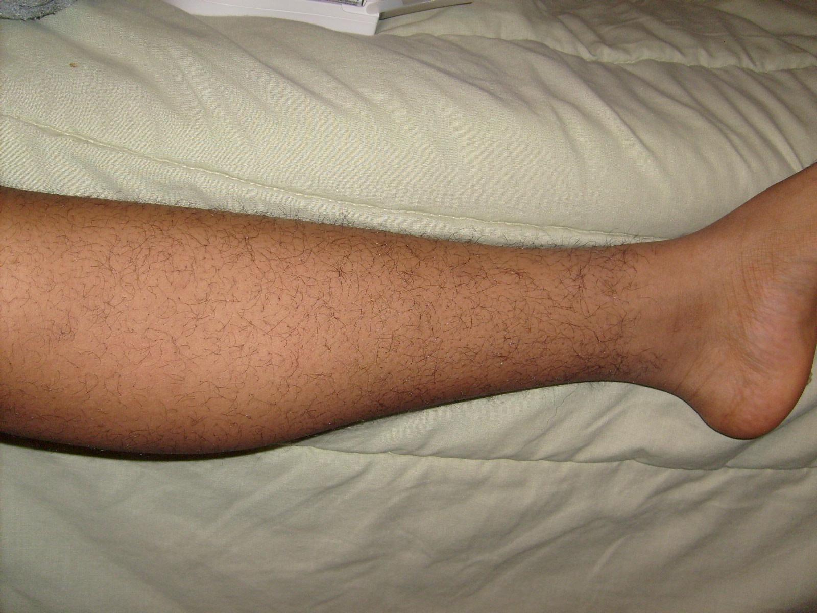 File Teen Boy S Legs Jpg Wikimedia Commons