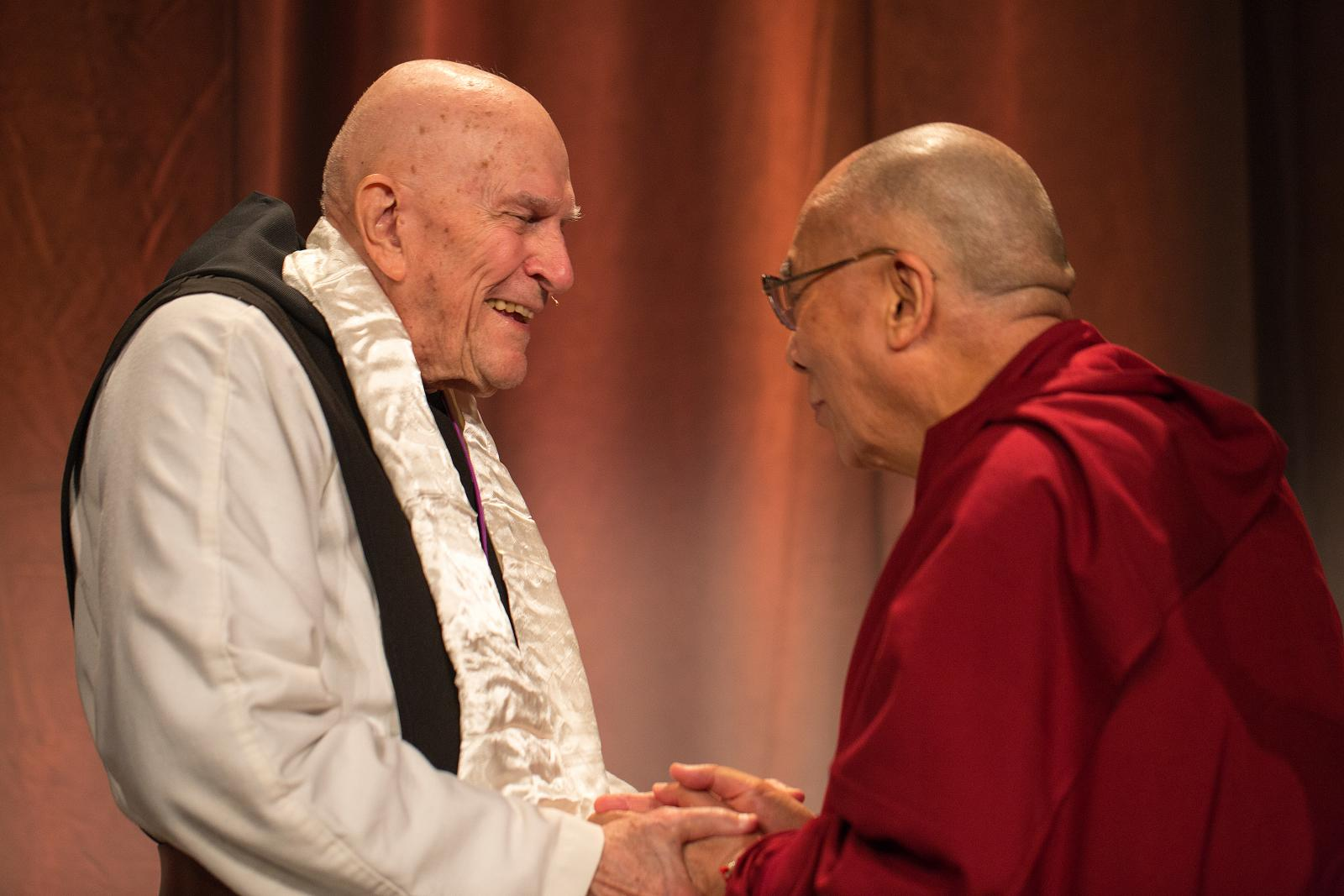 an essay on tenzin gyatso and the dalai lama Tenzin gyatso, the current and xiv dalai lama, has traveled the  lama quotes  book: a collection of speeches, quotations, essays and.
