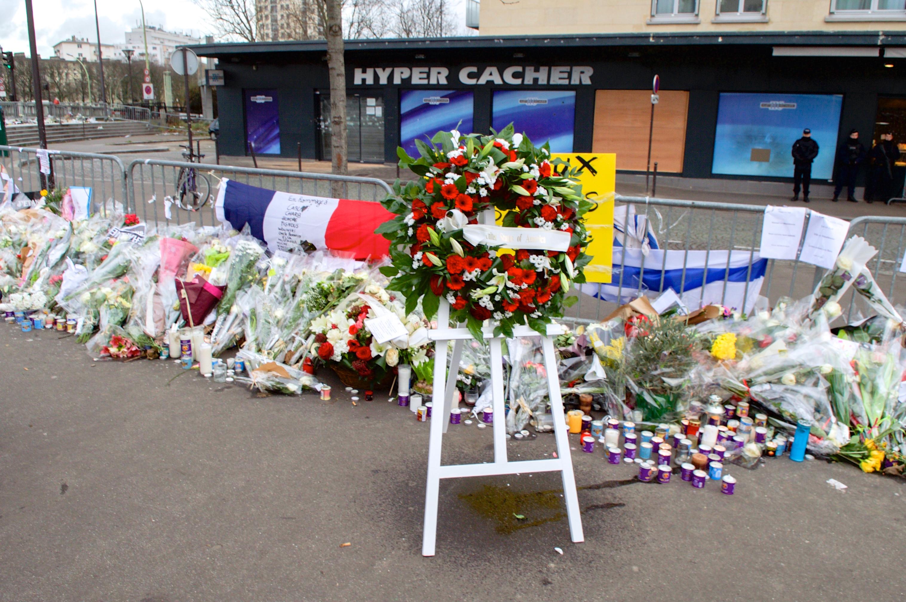 Muslims Disrupt Destroy Christmas Market In Belgium 2020 Islamic terrorism in Europe   Wikipedia