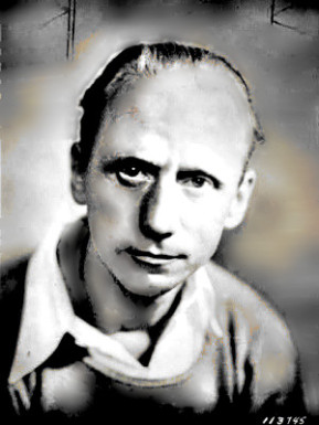 Thorne Smith (mid 1920s) Thorne Smith.png