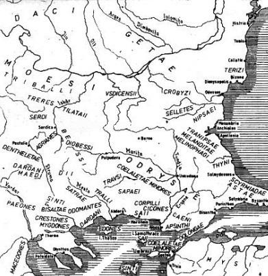 https://upload.wikimedia.org/wikipedia/commons/f/fb/ThracianTribes.jpg