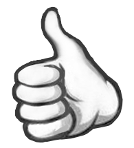 https://upload.wikimedia.org/wikipedia/commons/f/fb/Thumbs_up_icon_fixed.png
