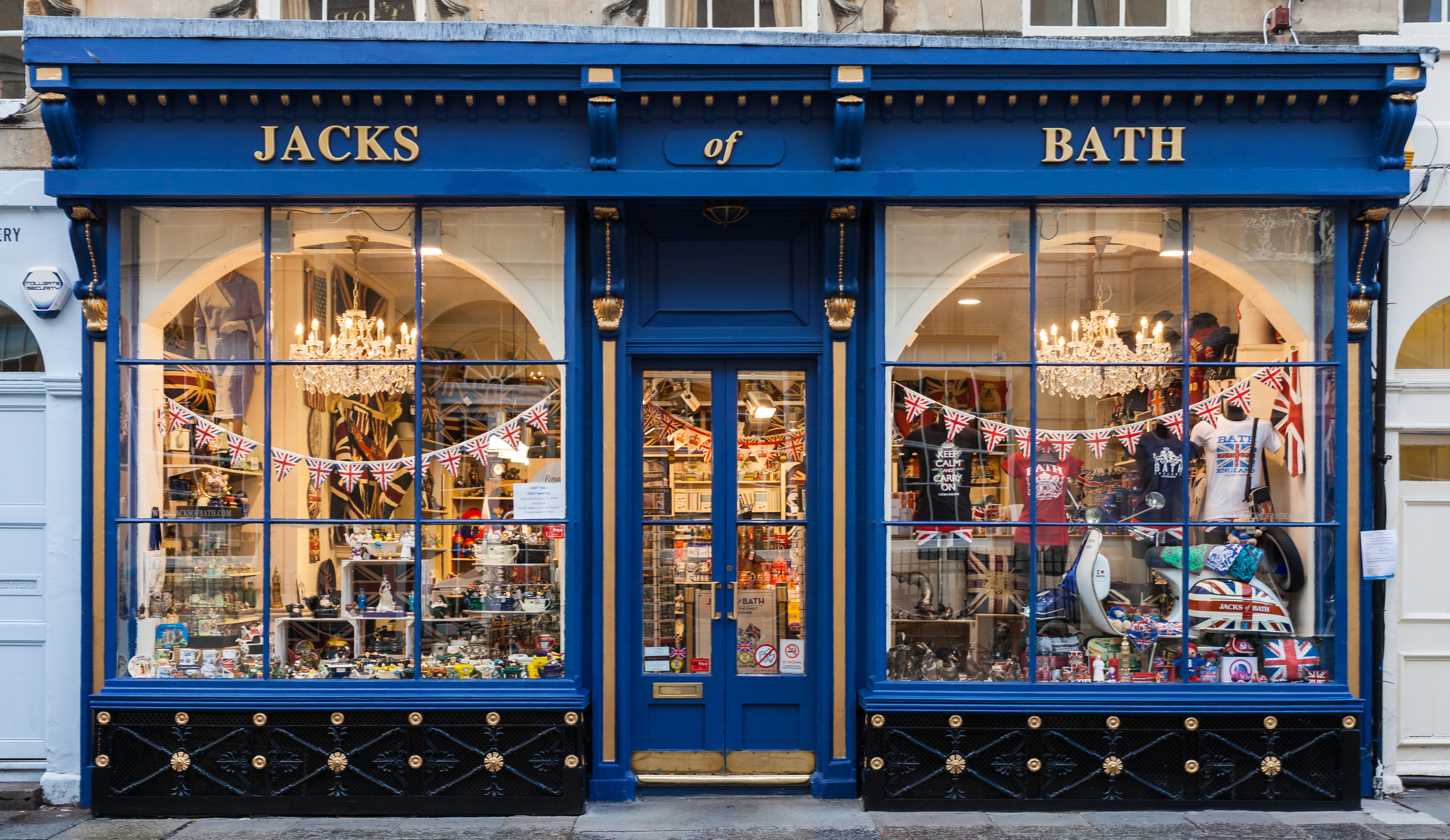 File:Tienda Jacks of Bath, Bath, Inglaterra, 2014-08-12, DD 48.JPG - Wikimedia Commons
