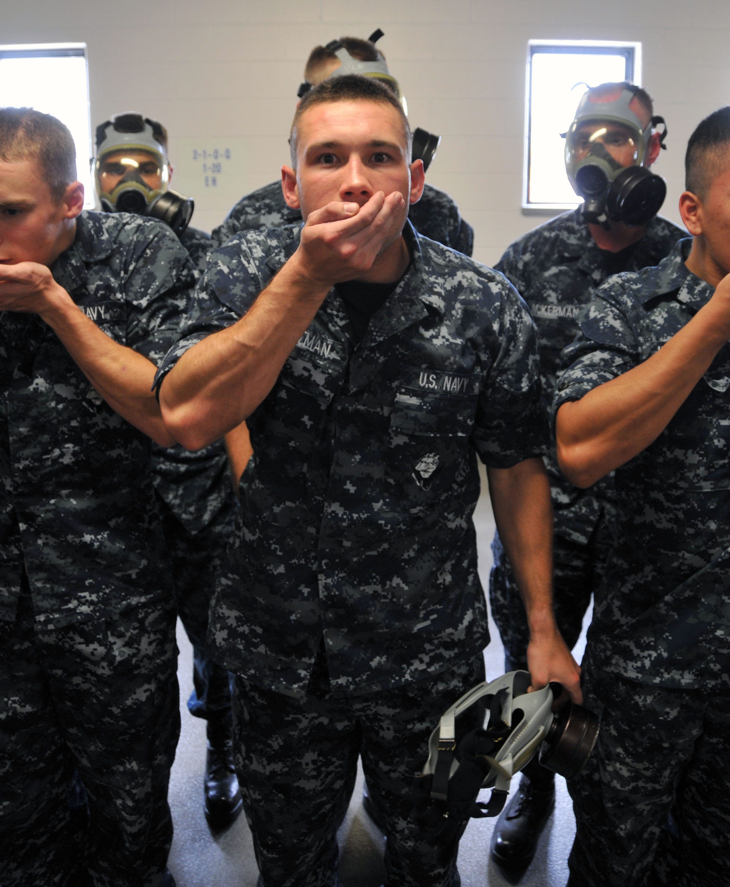 Image Result For K Boot Camp