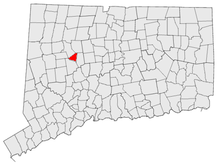 US-CT-Thomaston.png