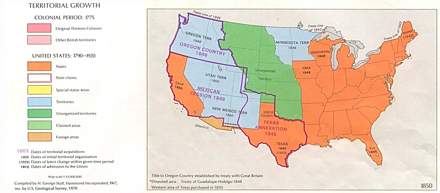 File USA Territorial Growth 1820 additionally 130875 also Facts besides War Of A Thousand Deserts furthermore Cherokee Indians. on 1830 indian territory map