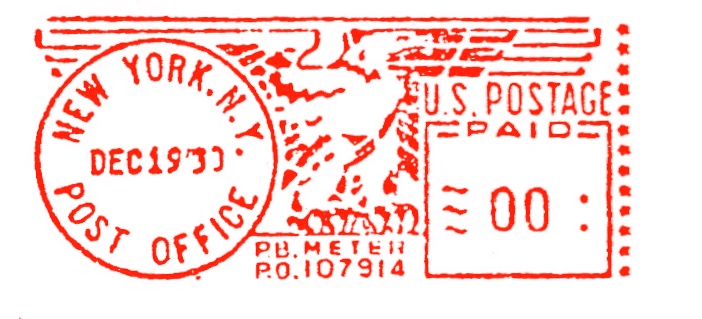 File:USA meter stamp ESY-CA1p1.jpg