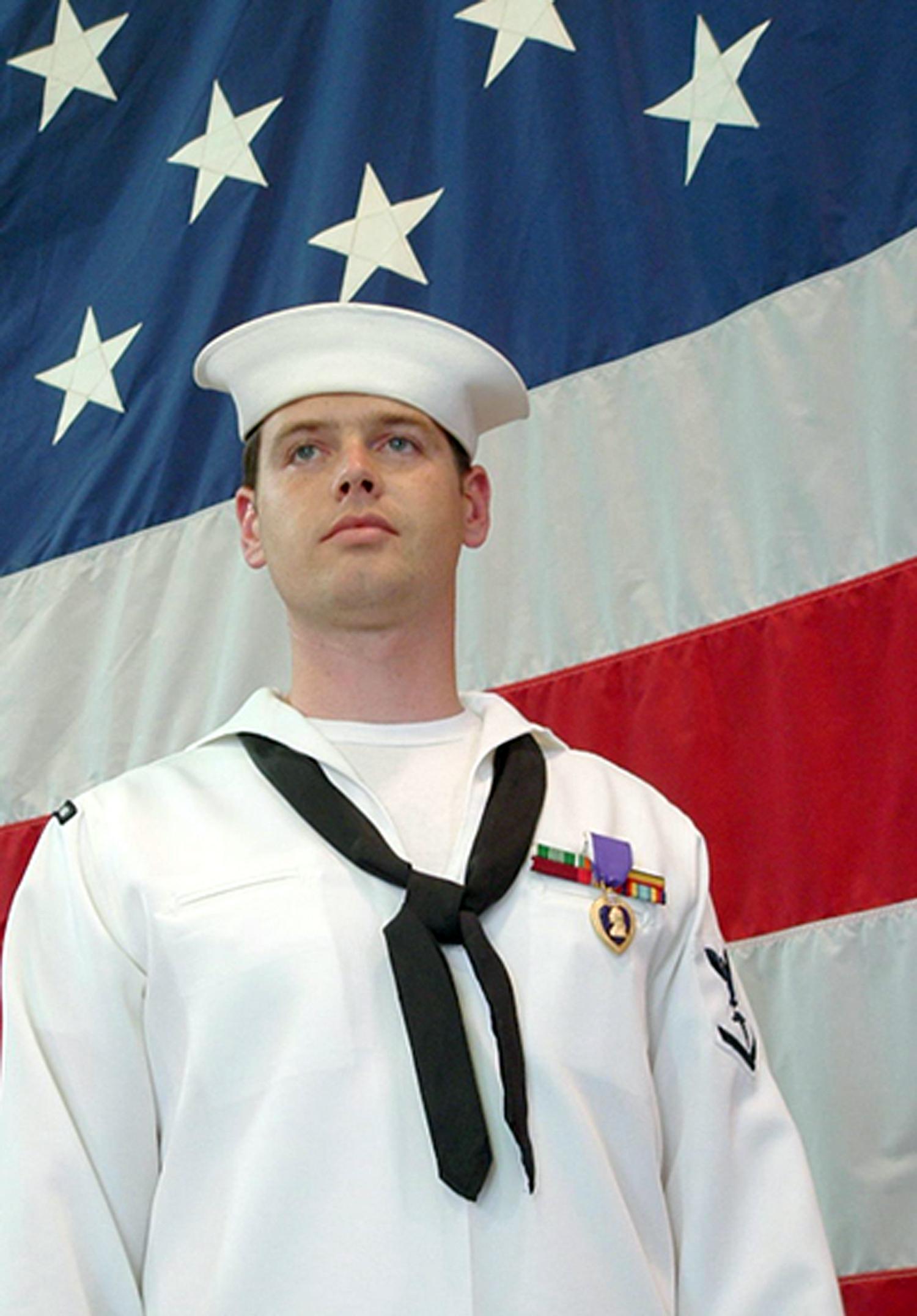File:US Navy 040619-N-8829R-001 Hospital Corpsman 3rd Class Luca ...