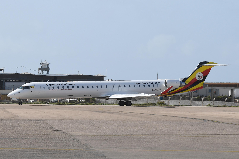 Uganda Airlines   Wikipedia