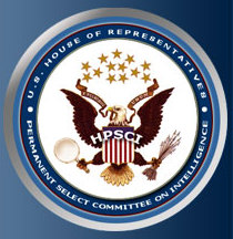 United States House Permanent Select Committee...