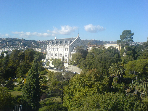 File:Valrose Chateau.jpg