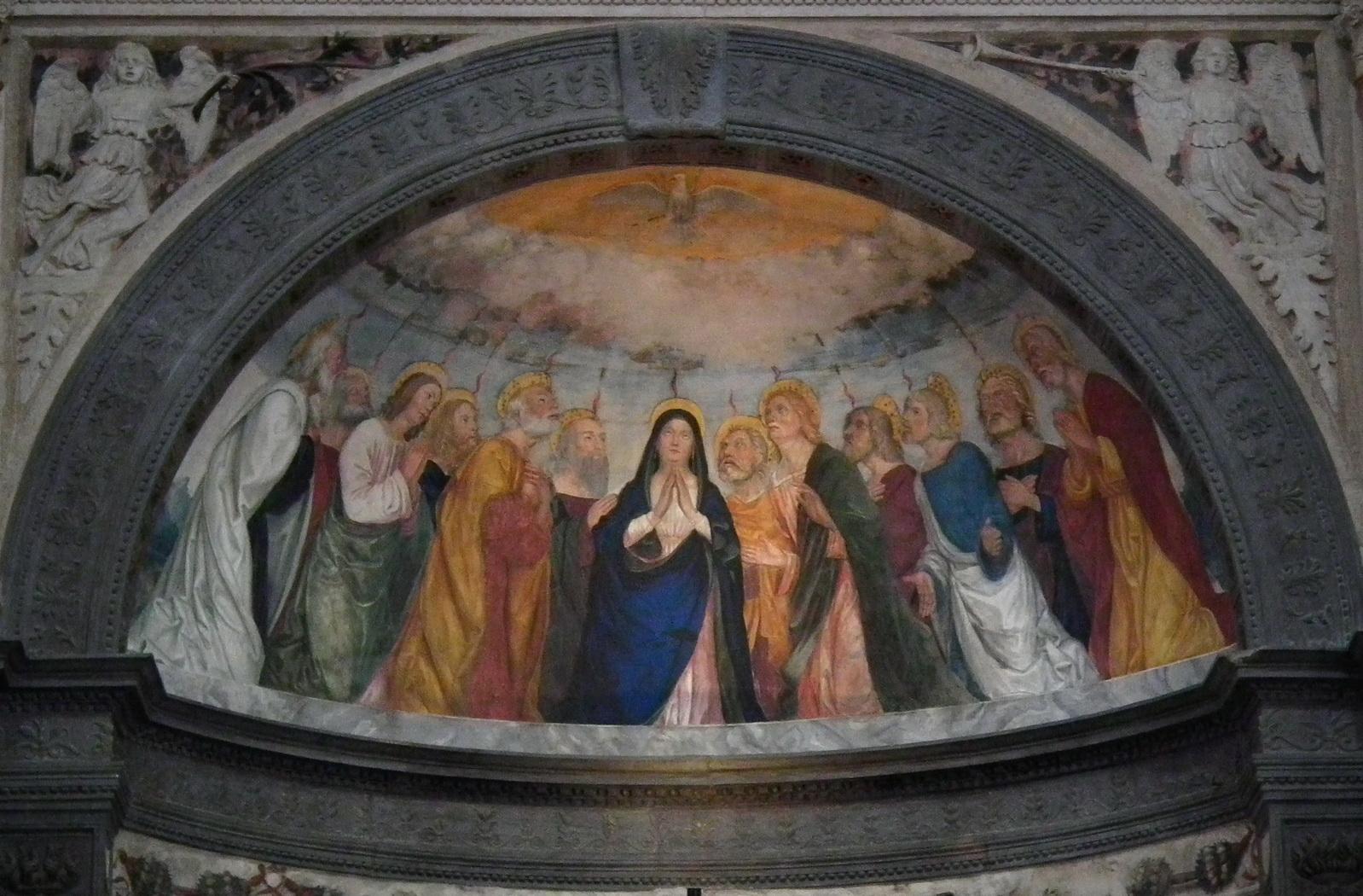 Image result for basílica de santa anastasia verona