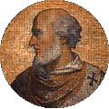 Victor II.png