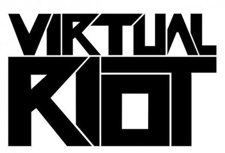 Virtual Riot - Wikipedia
