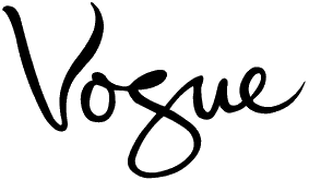 Vogue (cigarette)