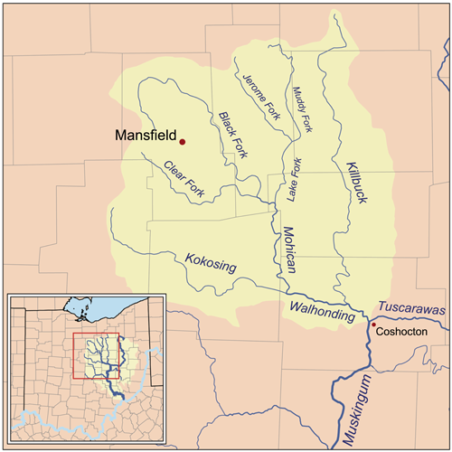 medina county map with Killbuck Creek on Hill County Map together with 330 moreover Ontario 1 as well MedinaLakePark besides File Medina River of Texas Picture 083.