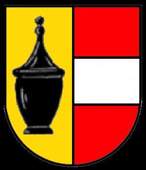 Bußmannshausen