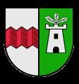 Wappen Ernsgaden.png