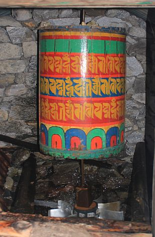 File:Water Driven Prayer Wheel.jpg