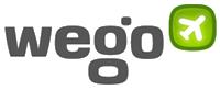 Wego.com