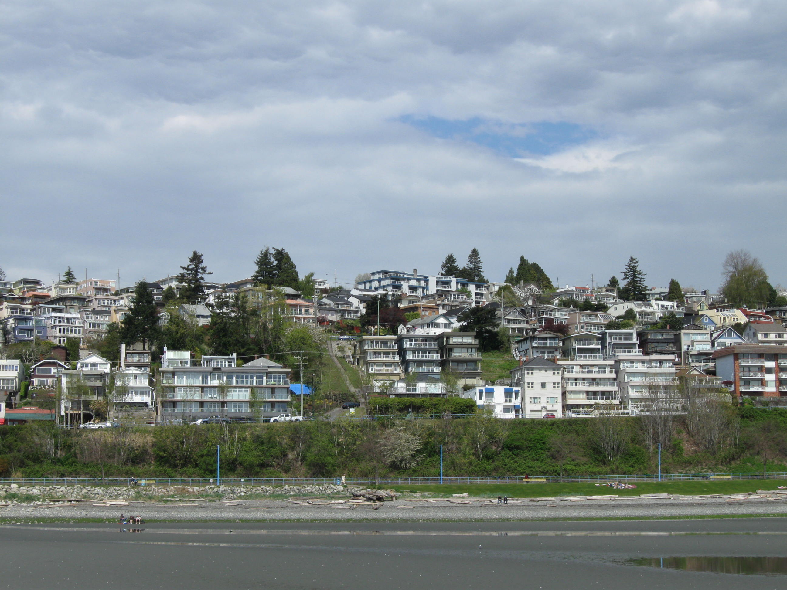 Template White Rock The City of White Rock as