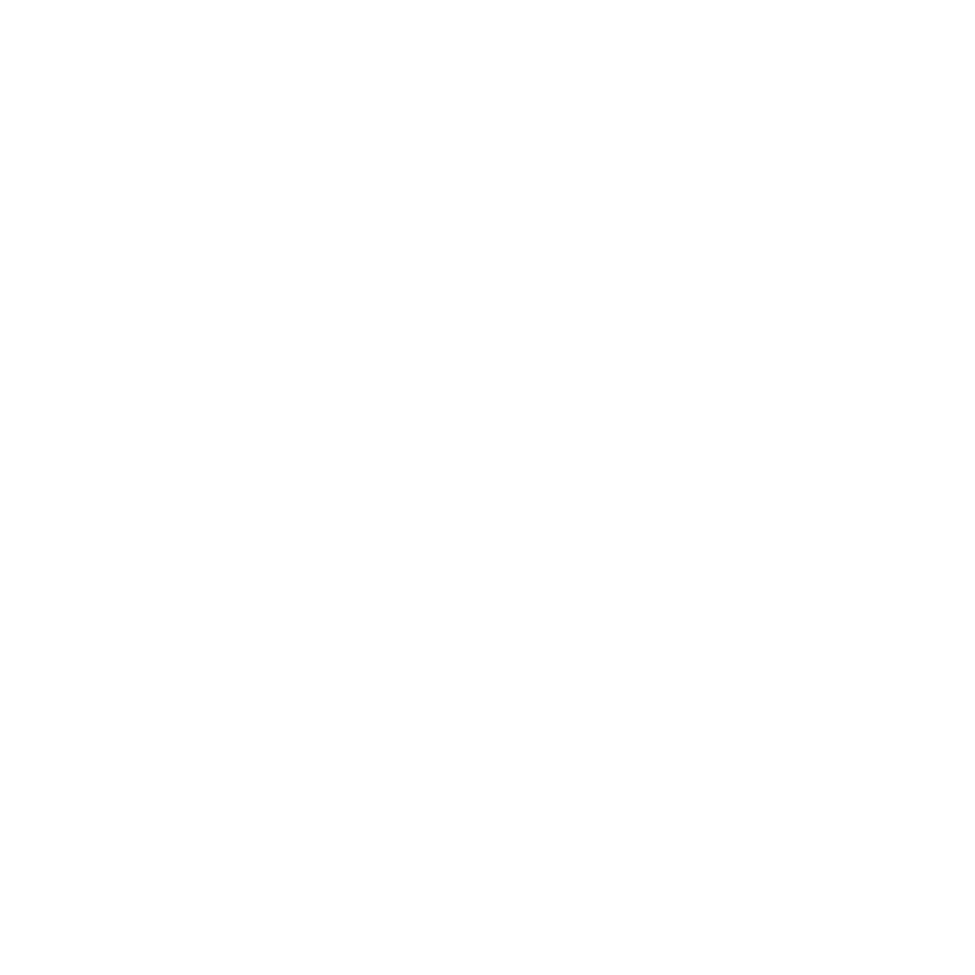 File:White Smile Lirion.png - Wikimedia Commons