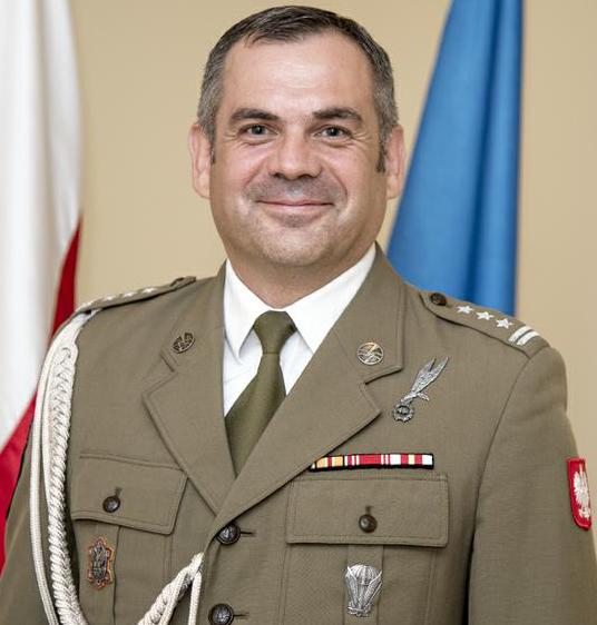 Wikipedia.pl viagra