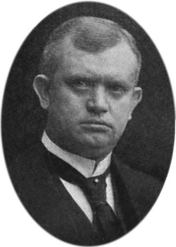 Wilford B Hoggatt.jpg