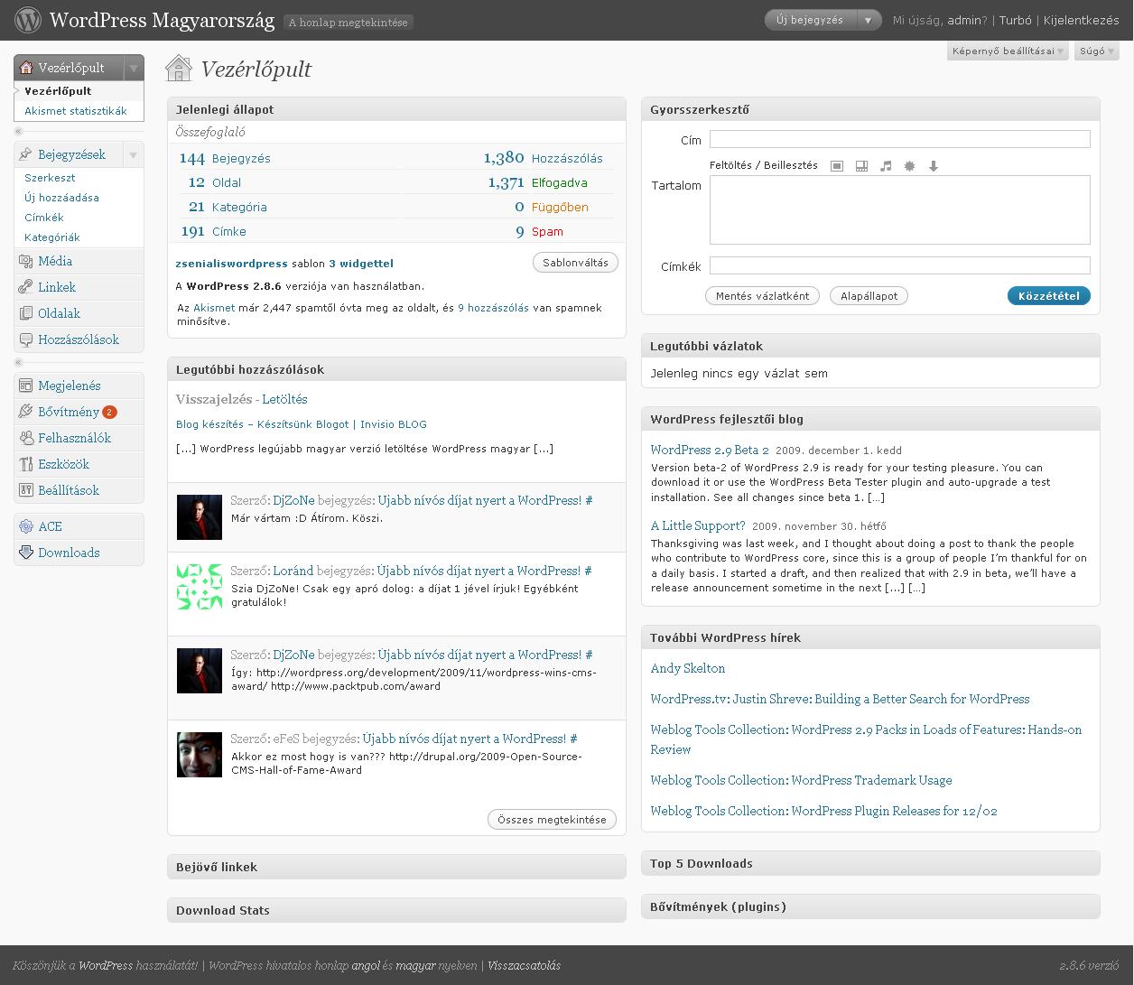 Wordpress_28_vezerlopult.jpg