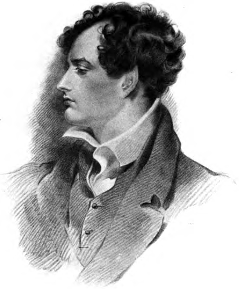 work and life of lord george gordon byron Lord byron, also known as george gordon, had a highly adventurous, but short- lived life he was an extraordinary british poet of his time, known mainly for his satires.