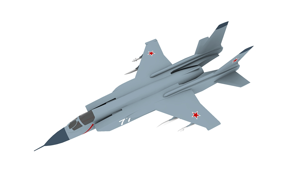 Yakovlev_Yak-141_3D_model.jpg