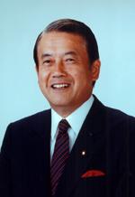 Yoshinobu Shimamura