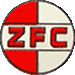 ZFC logo (no outer circle).jpg