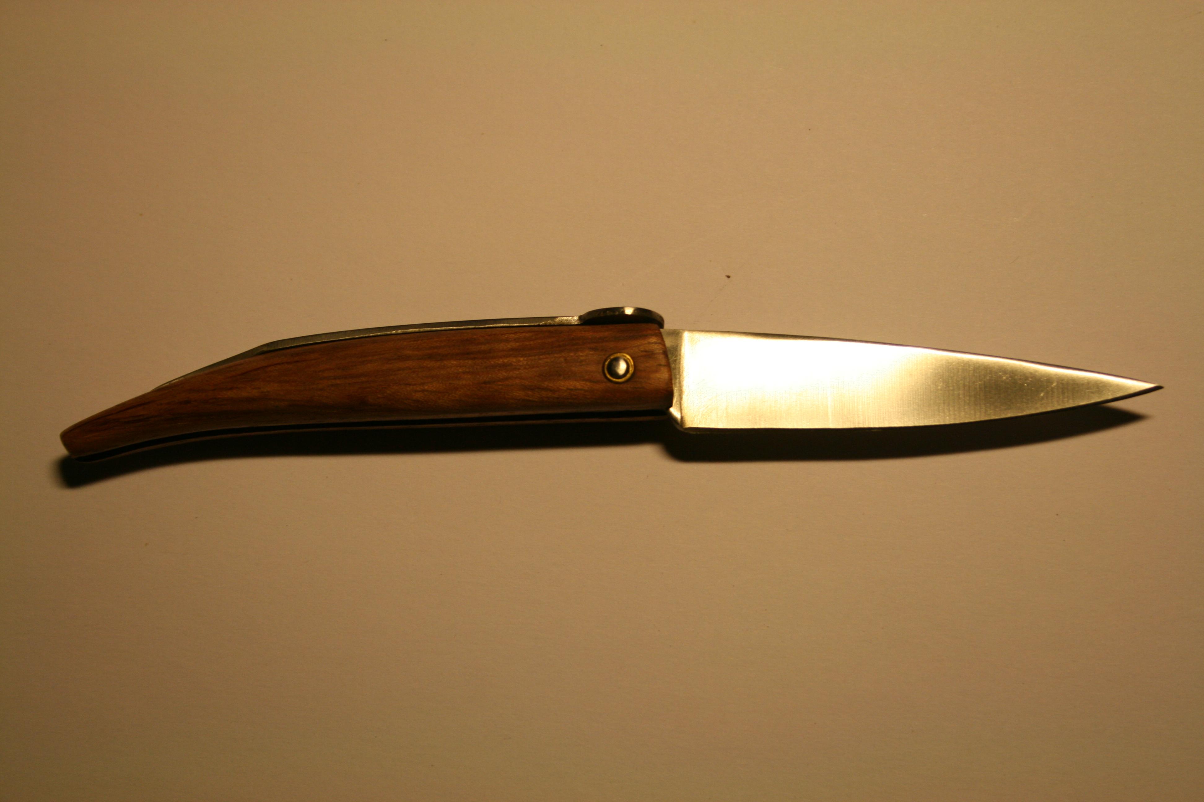 File 12 italy coltello romano arma da offesa for Coltelli antichi italiani