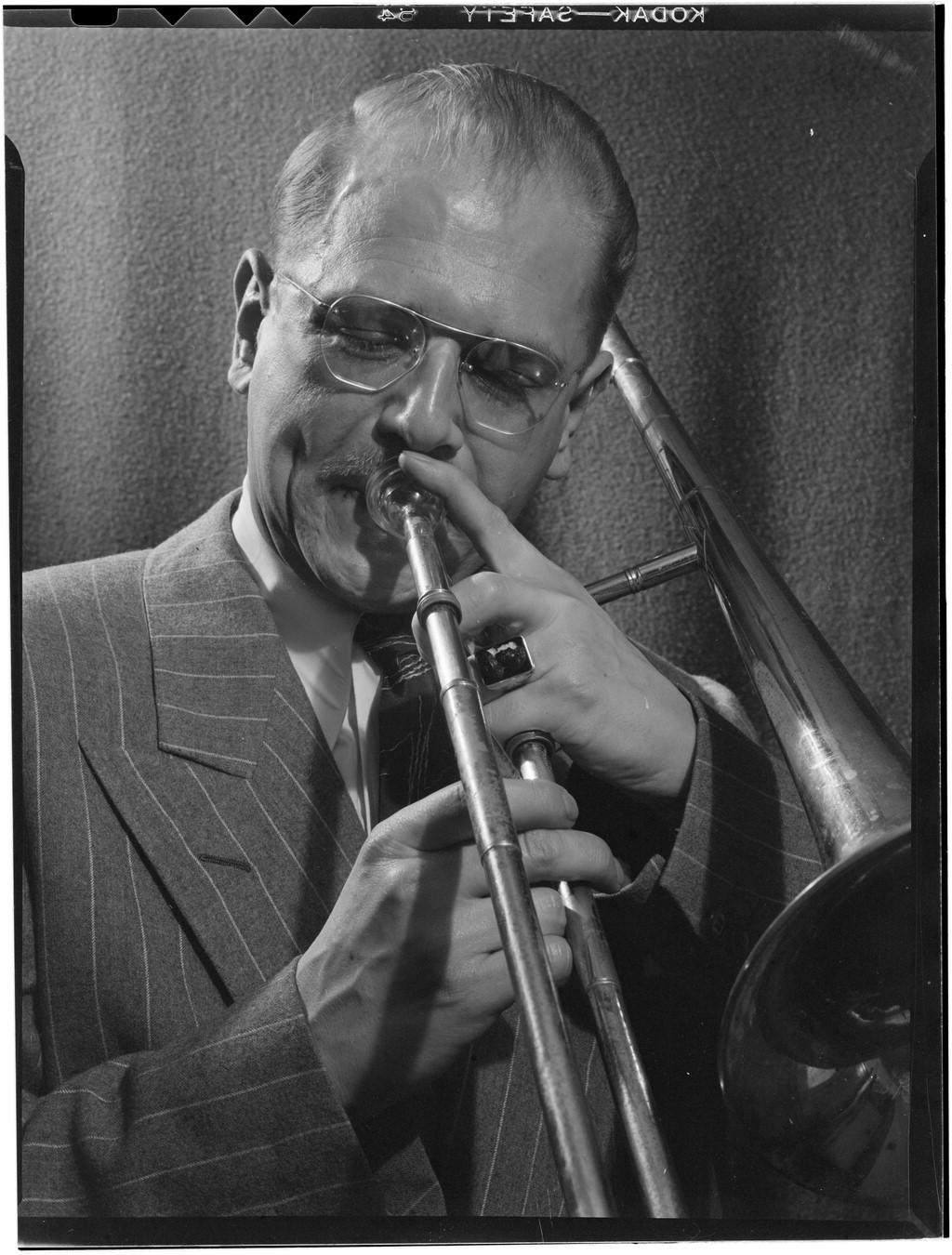 Αποτέλεσμα εικόνας για Bill Harris jazz