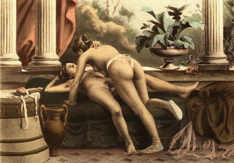 masturbatsiya-v-antichnom-iskusstve