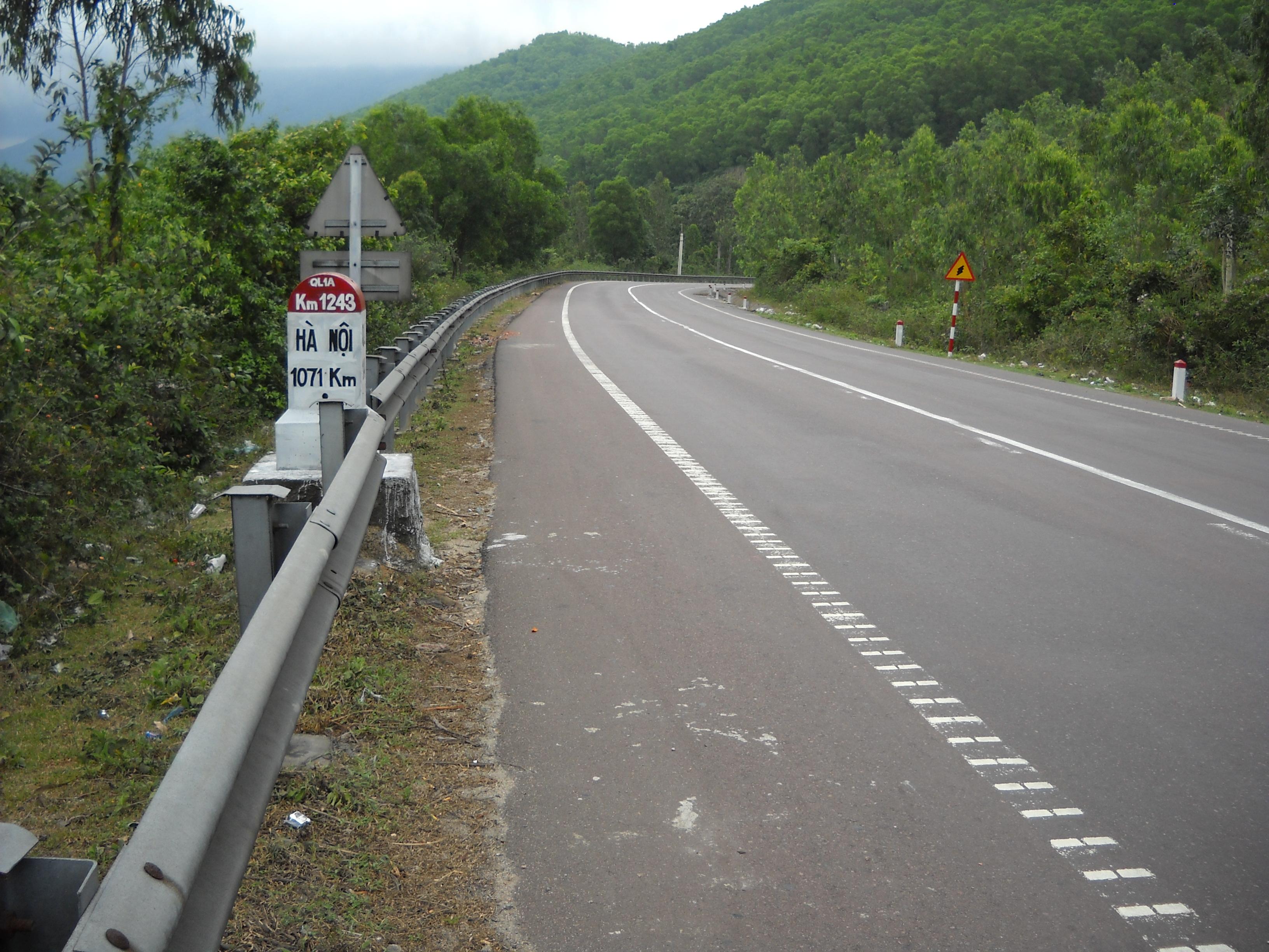 Khu CN VSIP 1