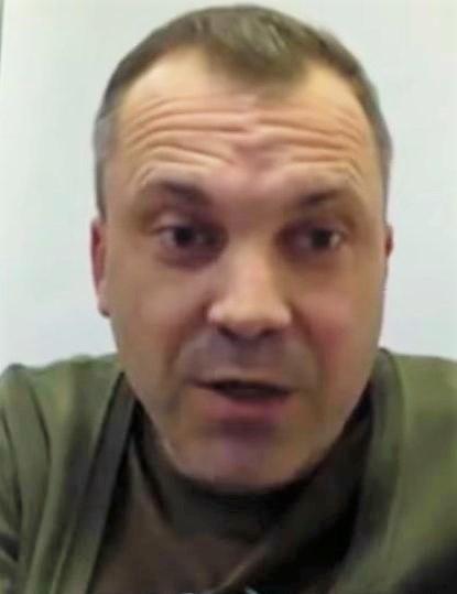 Попов — Википедия