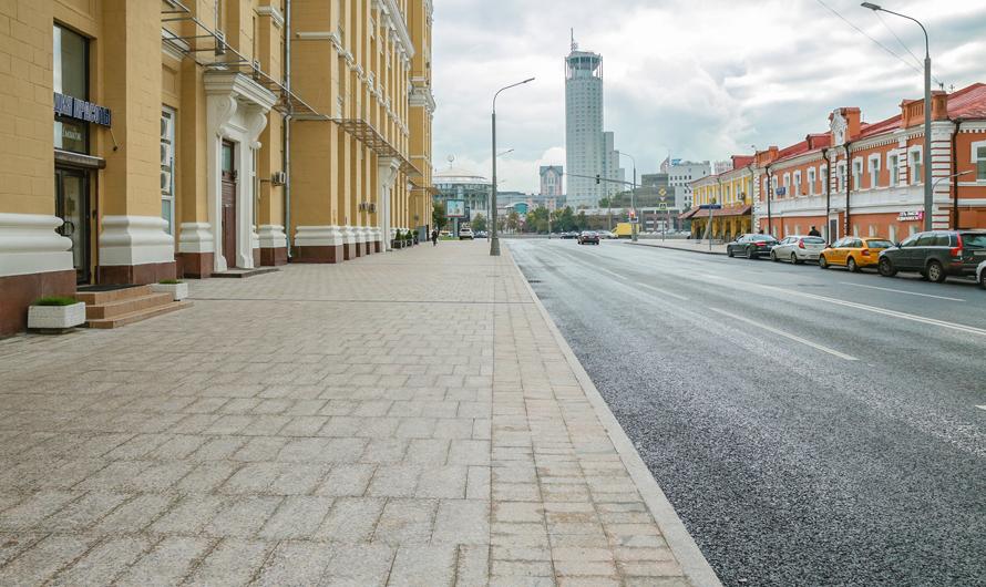 Упсы на улицах москвы фото 429-583