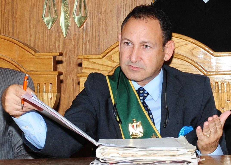 محمد عبد الوهاب خفاجي