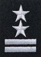 0015 Podpułkownik ZS.png