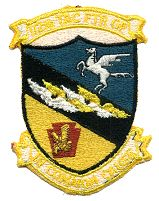 112th Tactical Fighter Group patch.jpg