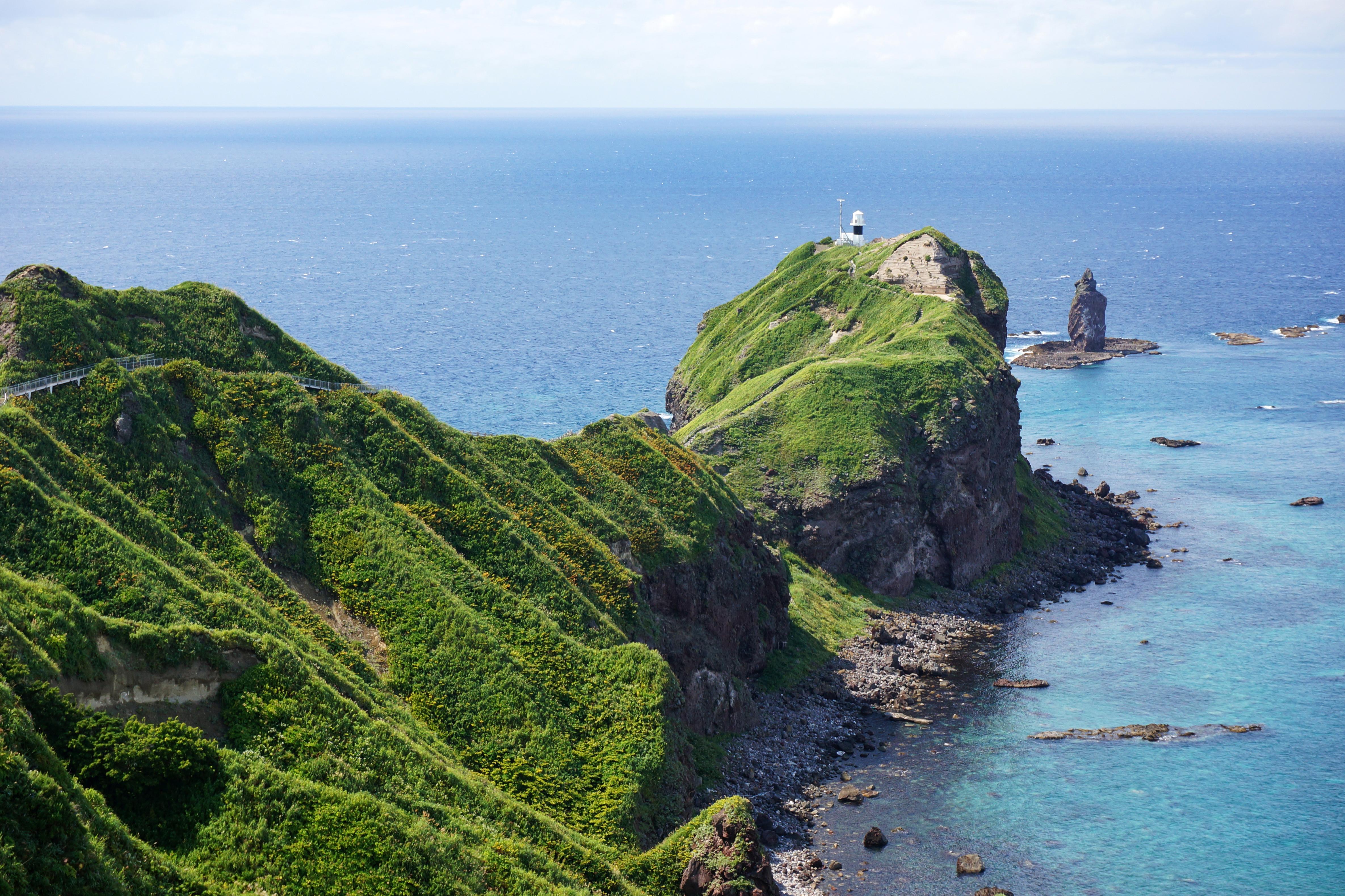130823 Cape Kamui Shakotan Hokkaido Japan01s3.jpg