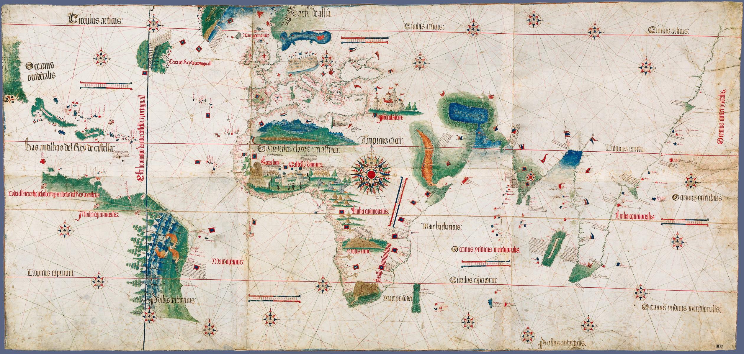 45007e3149 Portuguese discoveries - Wikipedia