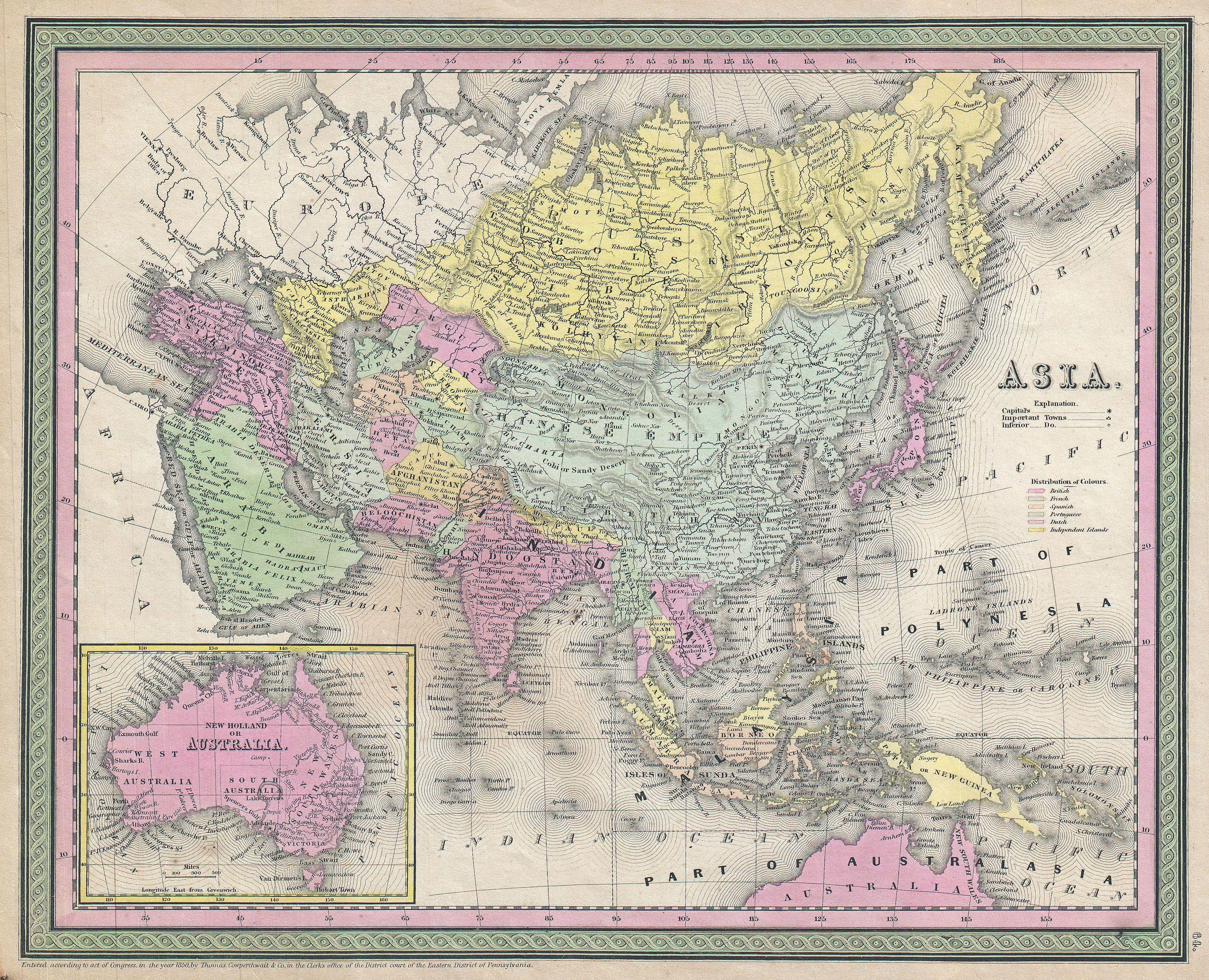 File 1853 Mitchell Map of Asia   Geographicus   Asia Mitchell 1850 further File 1864 Mitchell Map of Italy  Greece and the Austrian Empire   Geographicus   AustriaItaly Mitchell 1864 moreover Lower Left Abdominal Pain additionally Clinical Course Acute Abdomen also Rethinking Strategic Planning A Futures Perspective. on left lower quadrant