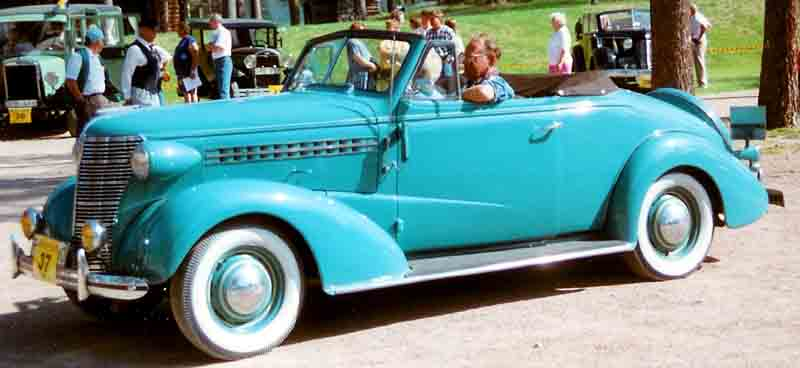File:1938 Chevrolet Master HB Convertible Coupe jpg - Wikimedia Commons