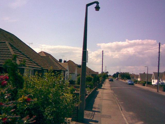 Concrete Retaining Walls Pictures Landscape Gardening Jobs Essex