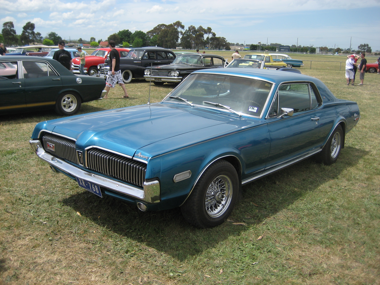 67 Mustang Wiring Diagram Free 68 Camaro Wiring Diagram